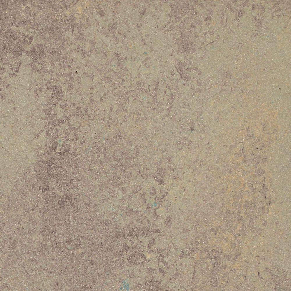 NATURSTONE MULTICOLOR OCHRA GRES REKT. POLER 29,8X29,8