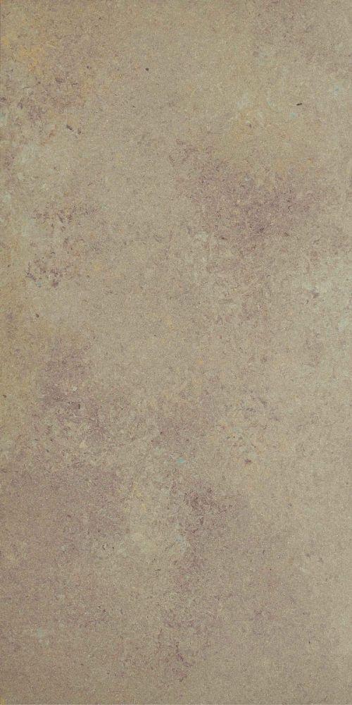 NATURSTONE MULTICOLOR OCHRA GRES REKT. POLER 29,8X59,8