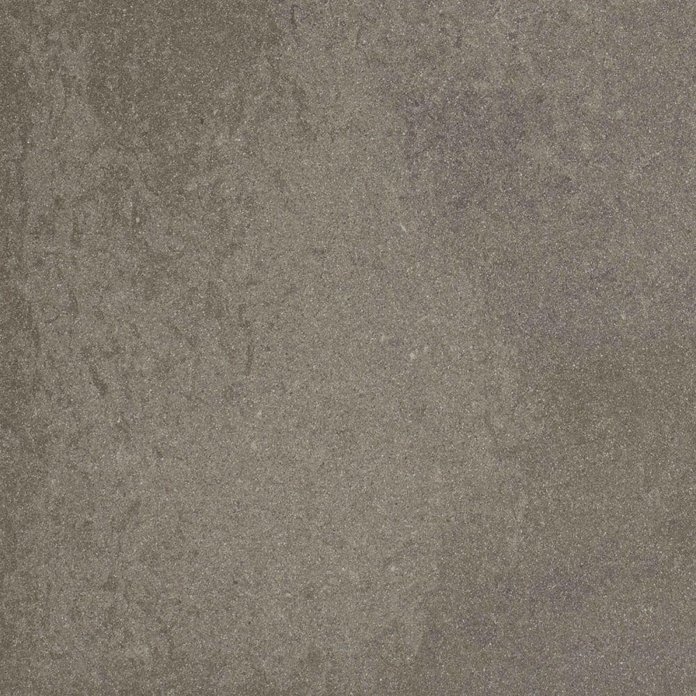 NATURSTONE UMBRA GRES REKT. POLER 29,8X29,8
