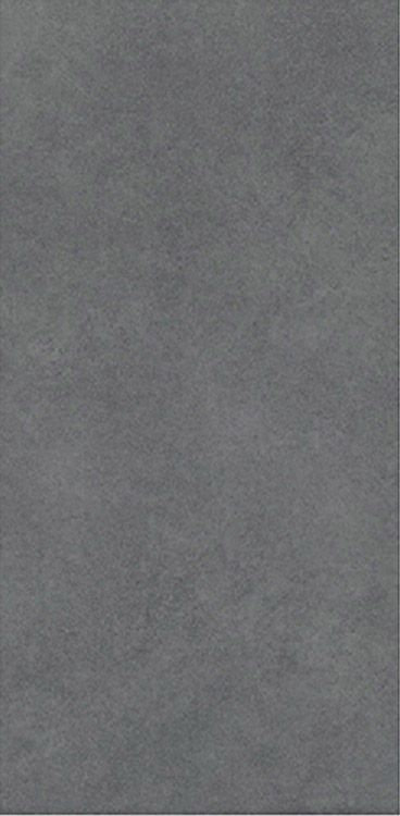 NILE ANTHRACITE Mat 30x60