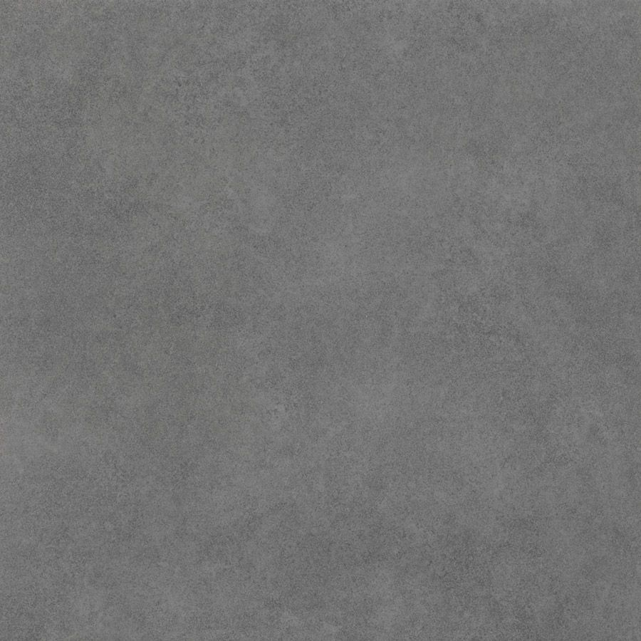 NILE ANTHRACITE Mat 60x60