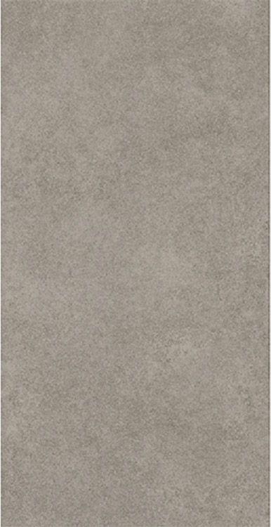 NILE GREY Semi Lappato 30x60
