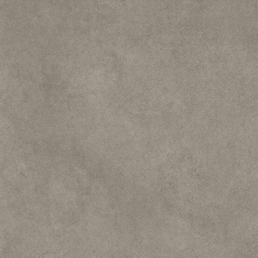 NILE GREY 61x61