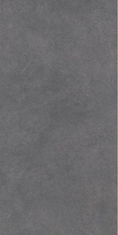 NILE ANTHRACITE Mat 60x120