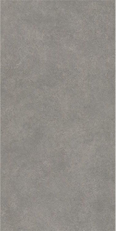 NILE GREY 60x120