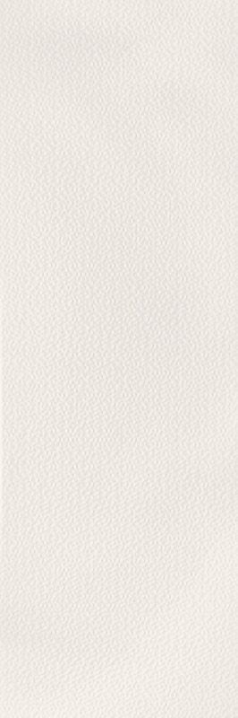 Noisy Whisper White Ściana Struktura Rekt. 39.8x119.8