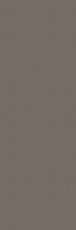 Noisy Whisper Brown Ściana Rekt. Dekor 39.8x119.8