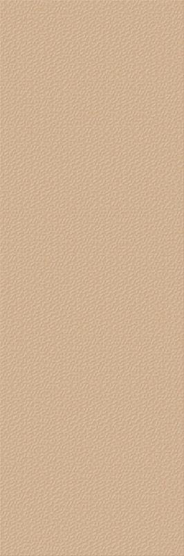 Noisy Whisper Gold Struktura Rekt. Połysk 39.8x119.8