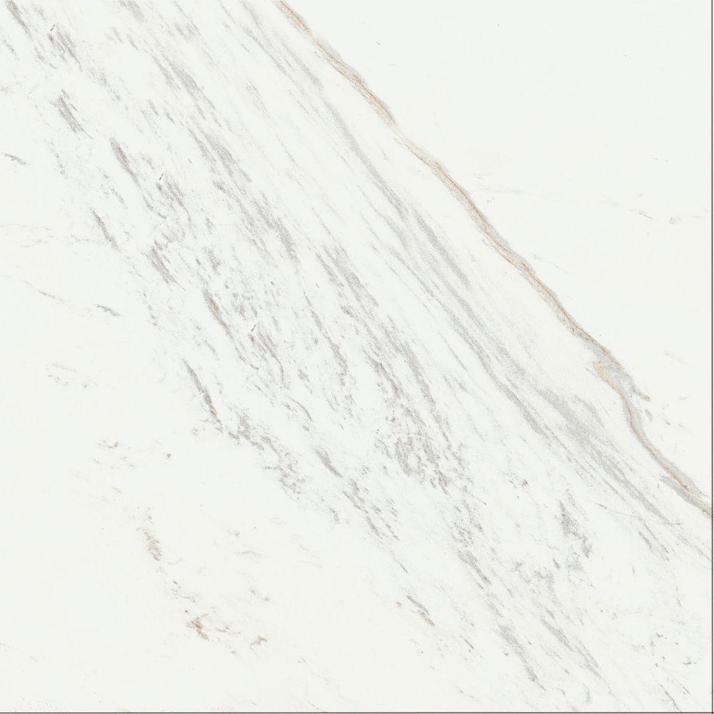 NUVOLA WHITE 45x45