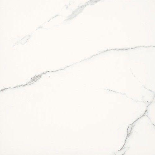 Parisian WHITE 60x60