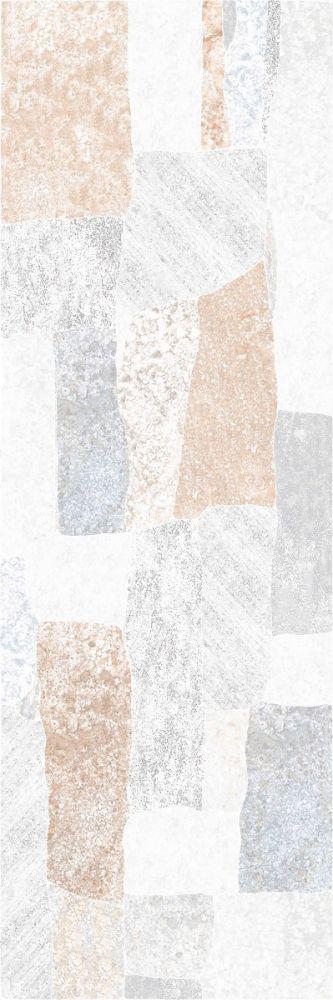 PARMA CREAM 20x60