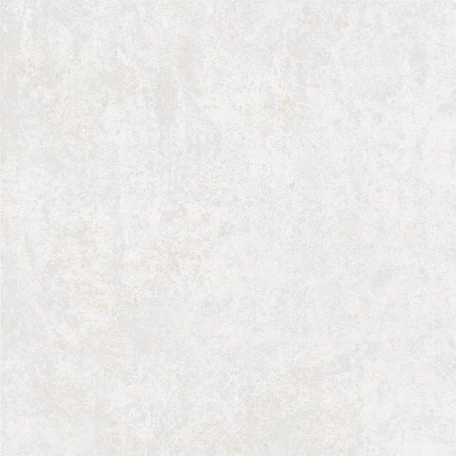 PERA WHITE 45x45