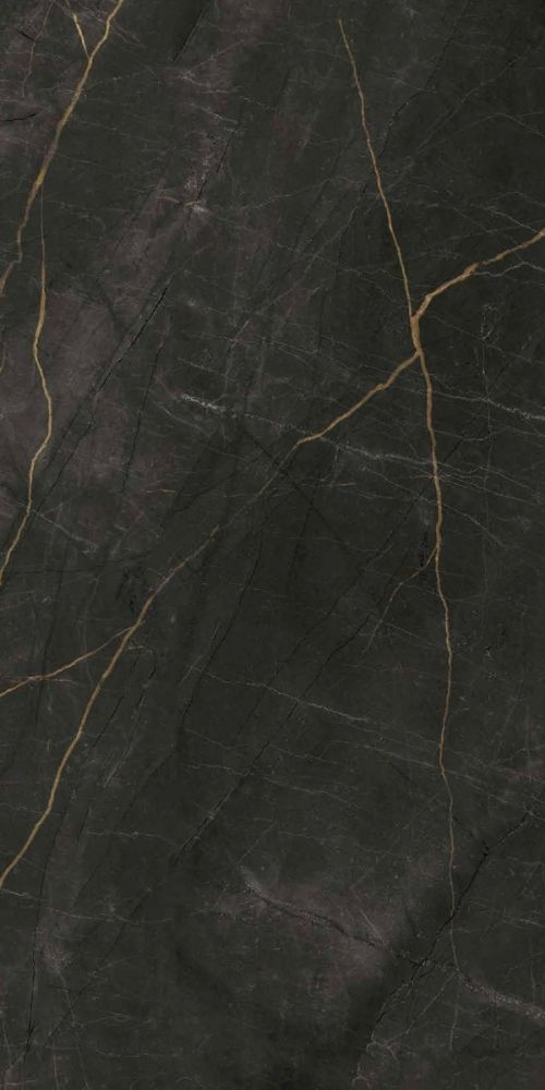 POLARIS BLACK FULL LAP 60X120 CM