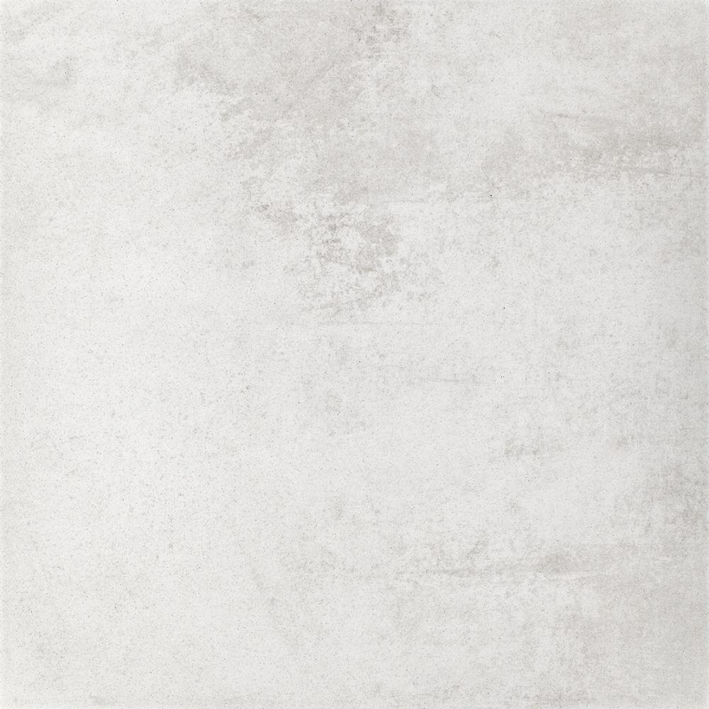 Proteo Bianco Gres Szkl. Mat.