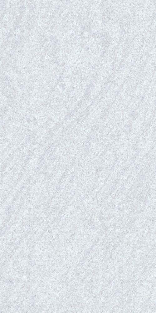 Ramina light gray