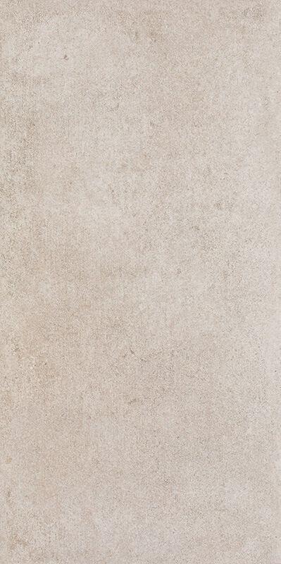 Riversand Beige Gres Szkl. Rekt. Mat. 29.8 x 59.8 cm