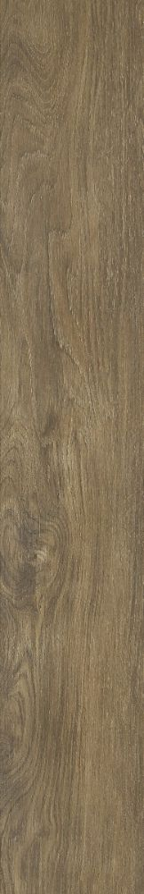 Roble Brown