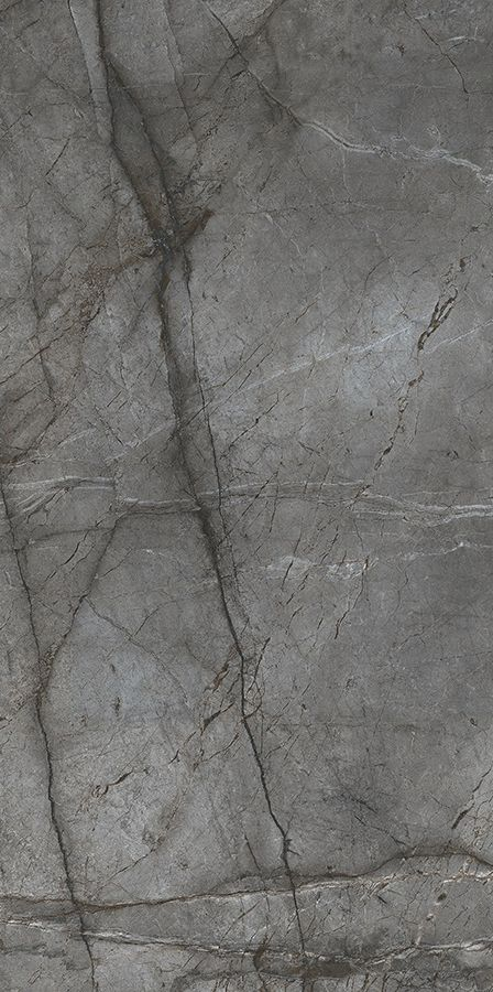 ROOT SILVER 60x120