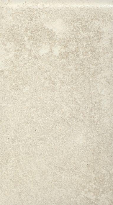 Scandiano Beige Parapet 13.5x24.5