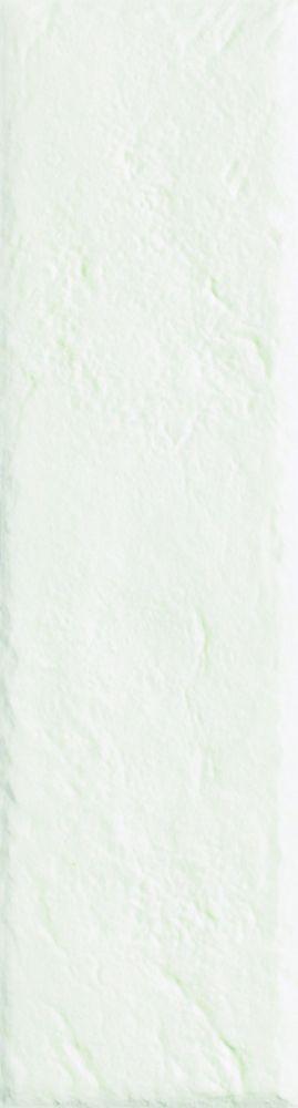 Scandiano Bianco elewacja