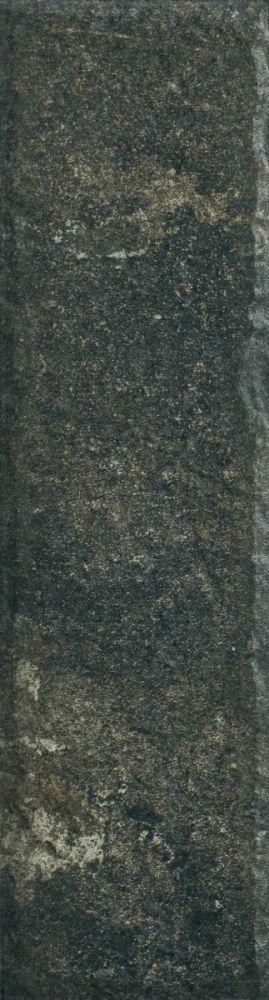 Scandiano Brown elewacja