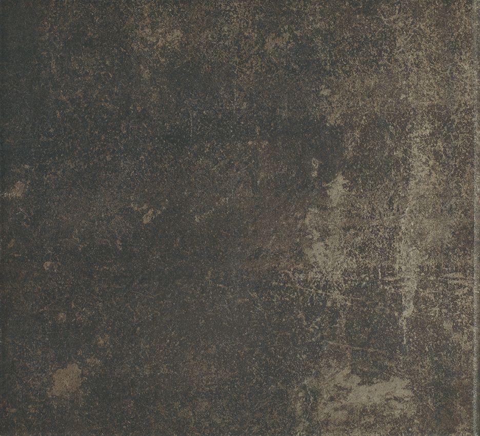Stopnica prosta z kapinosem Scandiano Brown