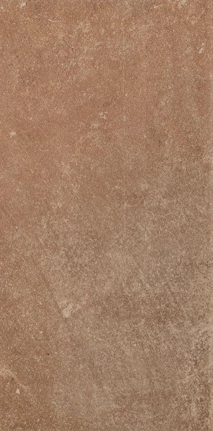 Płytka bazowa podstopnicowa Scandiano Rosso