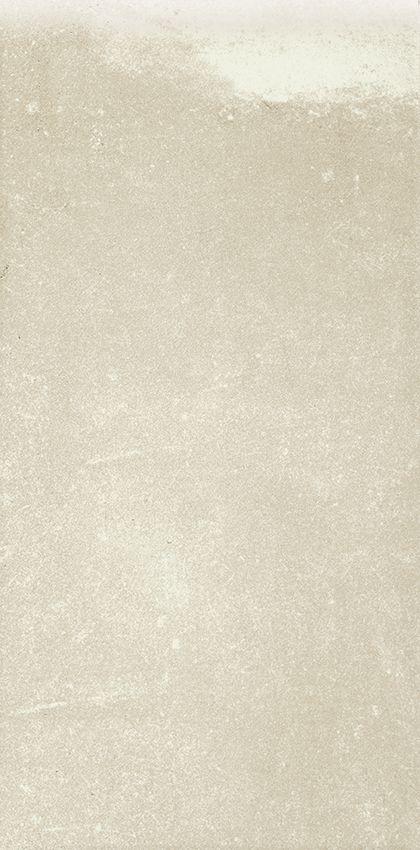 Scandiano Beige Parapet 14.8x30
