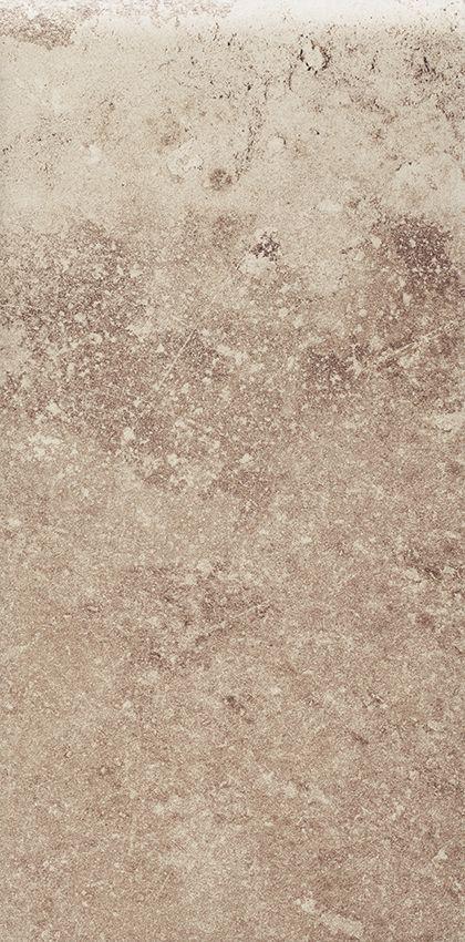 Scandiano Ochra Parapet 14.8x30