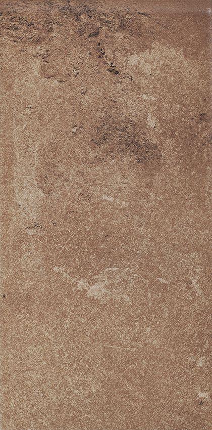 Scandiano Rosso Parapet 14.8x30