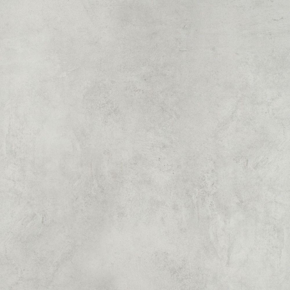 Scratch Bianco Gres Szkl. Rekt. Mat.