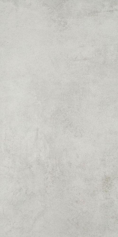 Scratch Bianco Gres Szkl. Rekt. Półpoler