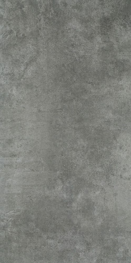 Scratch Nero Gres Szkl. Rekt. Półpoler
