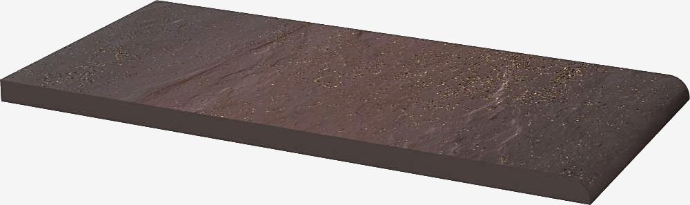 Semir Rosa Parapet 14.8x30