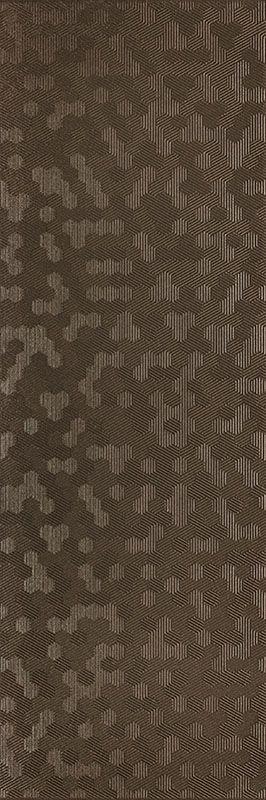 Shiny Lines Grafit Struktura  Rekt