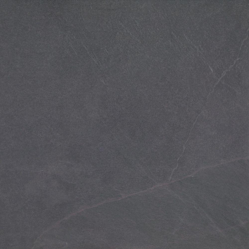 PLYTA TARASOWA SILVERBLUE SLATE GRAFIT GRES SZKL. REKT. 20MM MAT. 59,5X59,5