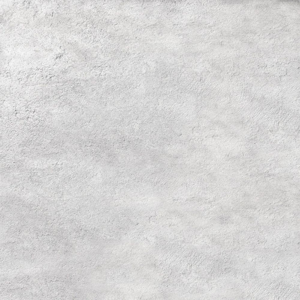 Skarlet G Grey