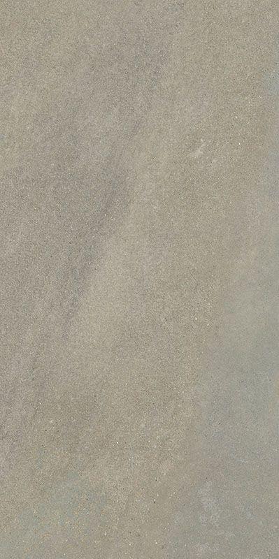 SMOOTHSTONE BEIGE GRES SZKL. REKT. SATYNA