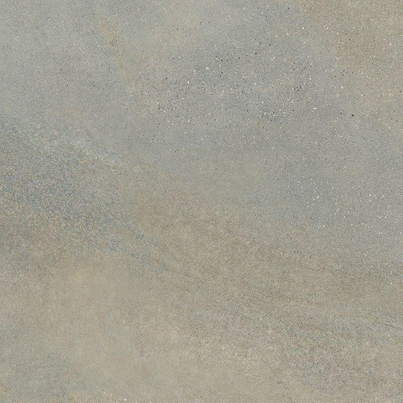 SMOOTHSTONE BEIGE GRES SZKL. REKT. SATYNA 59.8X59.8