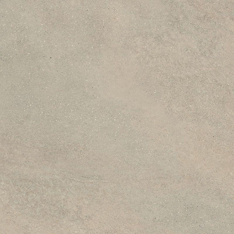 SMOOTHSTONE BIANCO GRES SZKL. REKT. SATYNA 59.8X59.8