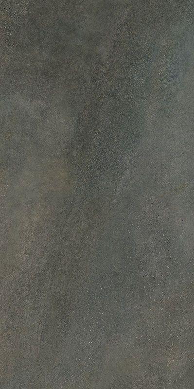 SMOOTHSTONE UMBRA GRES SZKL. REKT. SATYNA