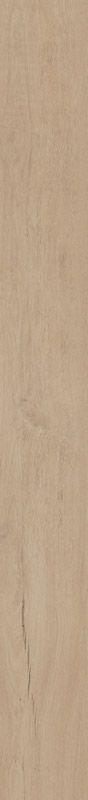 Soulwood Almond Gres Szkl. Rekt. Struktura Mat. 19.8x179.8