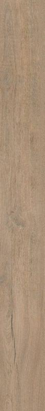 Soulwood Chocolatte Gres Szkl. Rekt. Struktura Mat. 19.8x179.8