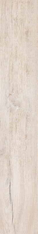Soulwood Coconut Gres Szkl. Rekt. Struktura Mat. 19.8x119.8