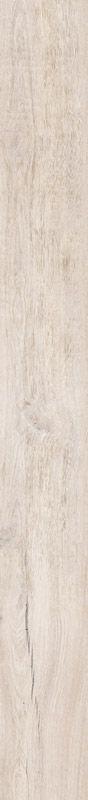Soulwood Coconut Gres Szkl. Rekt. Struktura Mat. 19.8x179.8