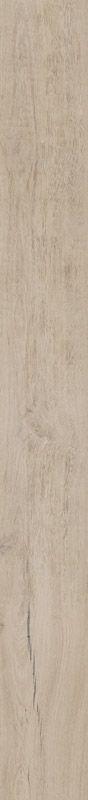 Soulwood Masala Gres Szkl. Rekt. Struktura Mat. 19.8x179.8