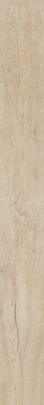 Soulwood Vanilla Gres Szkl. Rekt. Struktura Mat. 19.8x179.8