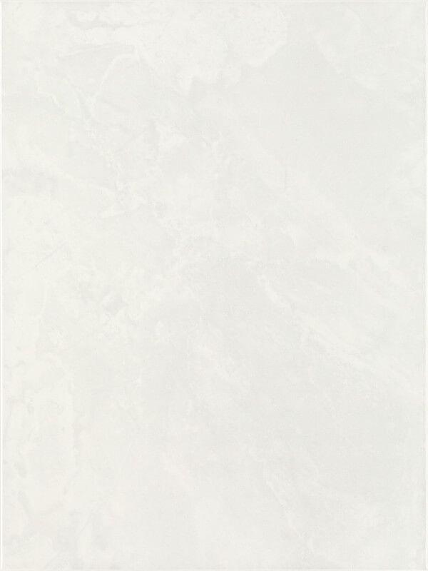 Tania Grys Ściana 25X33,3