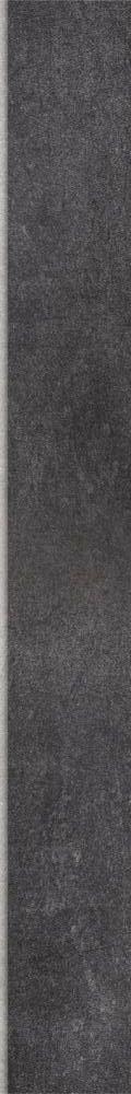 Taranto Grafit mat skirting
