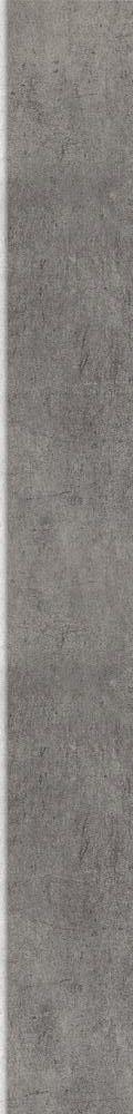 Taranto Grys mat skirting board